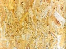 Hög-specificerad wood bakgrundsserie arkivbilder