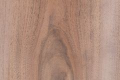 Hög-specificerad wood texturserie Arkivbilder