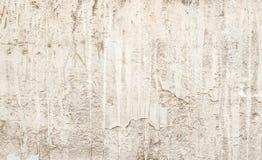 Hög textur för res-grungecement och gammal bakgrund Royaltyfria Foton