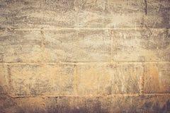 Hög textur för res-grungecement och gammal bakgrund Royaltyfri Foto