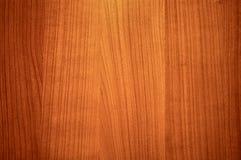 Hög upplösning för Wood bakgrund Arkivbilder