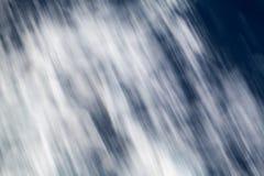 Hög upplösning, högkvalitativ, abstrakt färgrik bakgrund Arkivfoto