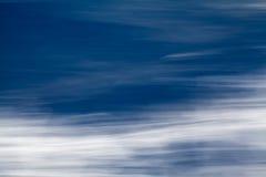 Hög upplösning, högkvalitativ, abstrakt färgrik bakgrund Gjort med havsvågor Fotografering för Bildbyråer