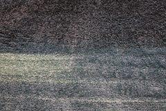 Hög upplösningsbild av grå mjuk matttextur Royaltyfri Bild