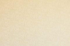 hög upplösningstextilwallpaper Arkivbild