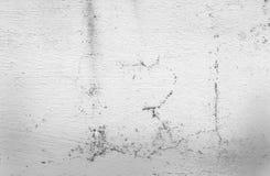 Hög vit grungetexturer och bakgrund för res Royaltyfri Foto