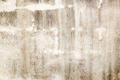 Hög vit grungetexturer och bakgrund för res Arkivfoton