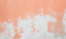 Höga res-grungetexturer och gamla bakgrunder Royaltyfri Bild