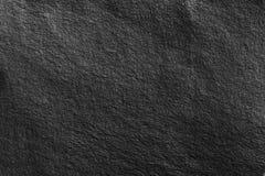Höga upplösningsbakgrunder för mörk textur Arkivbilder