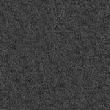 Högkvalitativ grästextur Royaltyfri Bild