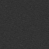 Högkvalitativ grå färgtextur Arkivbild