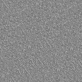Högkvalitativ konkret textur Arkivfoton