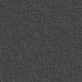 Högkvalitativ konkret textur Arkivfoto