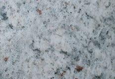Högkvalitativ marmor arkivfoto
