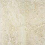 Högkvalitativ marmor Arkivbild