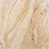 Högkvalitativ marmor Royaltyfri Foto