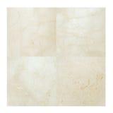 Högkvalitativ marmor Arkivbilder
