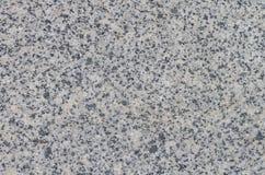 Högkvalitativ marmor royaltyfri bild