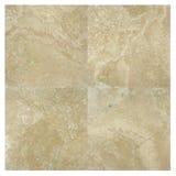 Högkvalitativ marmor belägger med tegel Royaltyfria Foton
