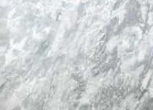 Högkvalitativ marmortextur. Efest grå färger Royaltyfria Bilder