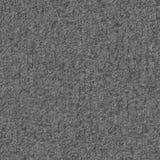 Högkvalitativ textur av små stenar Fotografering för Bildbyråer