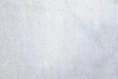 Högt detaljerad texturerad vägg abstrakt betong Arkivfoto