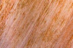 Höhenentschließung natürlicher Woodgrain-Beschaffenheitshintergrund lizenzfreie stockbilder