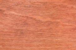Höhenentschließung natürlicher Woodgrain-Beschaffenheitshintergrund lizenzfreie stockfotos