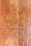 Höhenentschließung natürlicher Woodgrain-Beschaffenheitshintergrund stockfotografie
