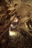 höhle Stockfotografie