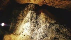 höhle lizenzfreies stockbild