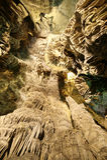 Höhle Str.-Michaels Stockfotos