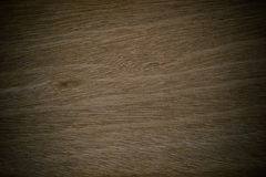 Hölzerne als Hintergrund zu verwenden Schreibtischplanke, Stockfoto