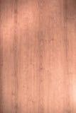 Hölzerne als Hintergrund zu verwenden Schreibtischplanke, Lizenzfreie Stockfotografie