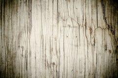 Hölzerne alte Beschaffenheit mit natürlichen Mustern Stockfotos