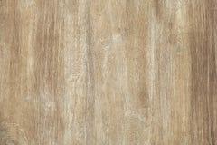 Hölzerne Beschaffenheit, hölzerne Beschaffenheitstischplatte Browns oder Bodenwand für Designhintergrund- oder -Tischplattehinter Stockfotos