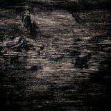 Hölzerne Beschaffenheit der Retro- Weinlese des Schmutzes/hölzerner Dusty Background lizenzfreie stockbilder