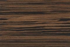 Hölzerne Beschaffenheit des Ebenholzes, natürlicher hölzerner Hintergrund lizenzfreies stockbild