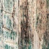 Hölzerne Beschaffenheit des Schmutzes, Abschluss oben der hölzernen Wand Abstraktes backgro Stockfotografie