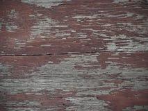 Hölzerne Beschaffenheit des Schmutzes, alte Holzverkleidung Stockfotografie