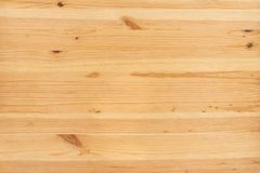 Hölzerne Beschaffenheit Hölzerner Hintergrund mit natürlichem Muster für Design und Dekoration Furnier-Blattoberflächenhintergrun lizenzfreie stockbilder