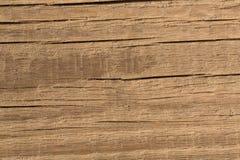 Hölzerne Beschaffenheit Hintergrund des hölzernen Brettes, Abschluss oben stockbilder