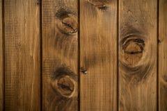Hölzerne Beschaffenheit, Hintergrund, Tabelle, Planken lizenzfreie stockbilder