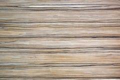 Hölzerne Beschaffenheit mit natürlichem Musterhintergrund Diele Hölzerner Hintergrund Nahtloses festes Holz stockfoto