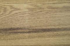 Hölzerne Beschaffenheit mit Naturholzmuster Stockfotos