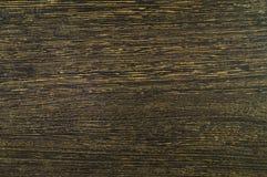 Hölzerne Beschaffenheit mit Naturholzmuster Lizenzfreie Stockfotos