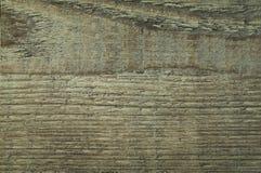 Hölzerne Beschaffenheit mit Naturholzmuster Lizenzfreies Stockbild