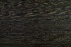 Hölzerne Beschaffenheit mit Naturholzmuster Stockfoto