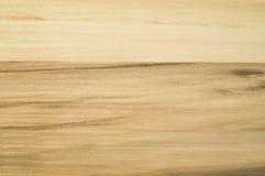 Hölzerne Beschaffenheit mit Naturholzmuster Stockbild