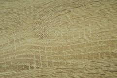Hölzerne Beschaffenheit mit Naturholzmuster Lizenzfreie Stockfotografie